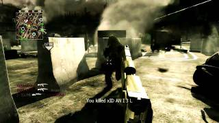 zJHD :: Get Raped :: Episode 30 (HD)