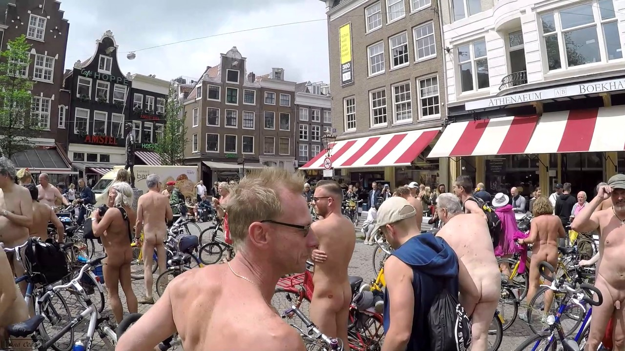 amsterdam-naked-girls-for-sale-soa-naked-scene