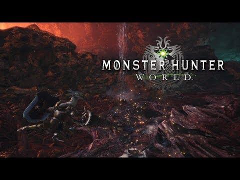 Russian Tank [Monster Hunter World] thumbnail