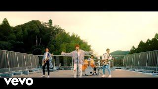 Natural Lag - 「蜃気楼」Music Video