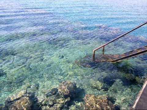 Three Corners Beach Resort Marsa Alam