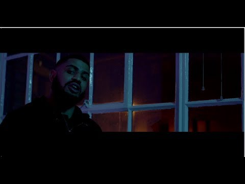Max Valentine - Work ft Dutch and Yung Fume | @MaxValentineUK @DdutchhOnline @YungFumeLITM