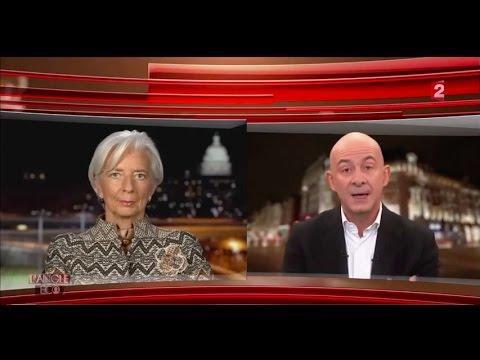 20-10-16 - FMI e TV estatal francesa desmascaram Gilmar Mendes
