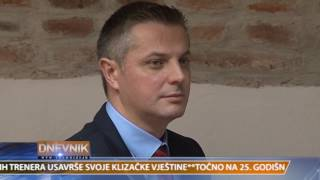 VTV Dnevnik 29. prosinca 2016.