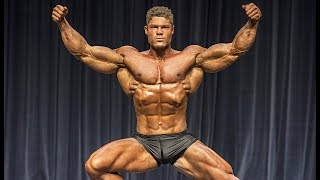 Competition Plans - Bodybuilding Goals - Rebound Goals