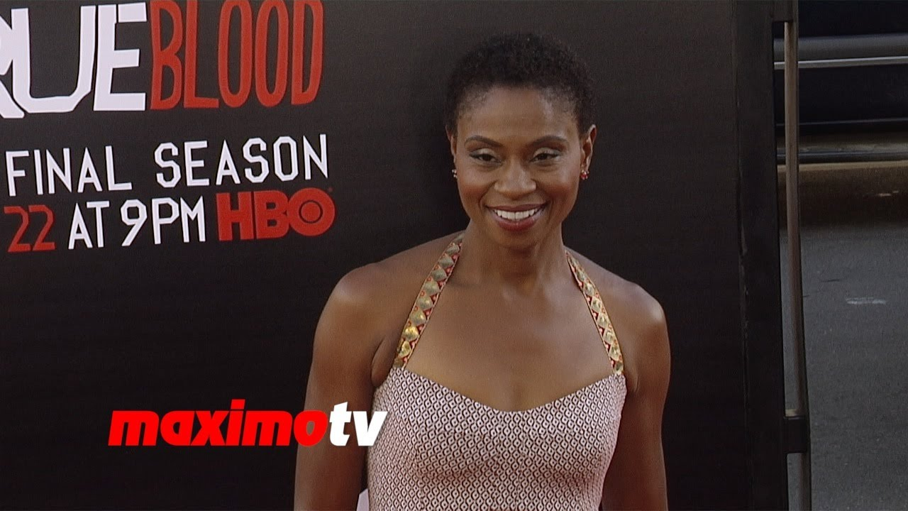 adina porter true blood