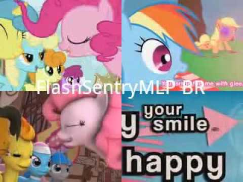 Pinkie smile lyrics