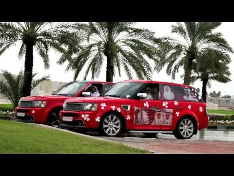 Qatar national Day  2009