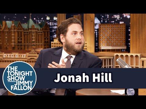 Miles Teller Stole Jonah Hill's Heroic Moment