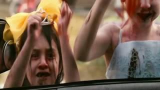 Zombieland 1/8 Movie CLIP