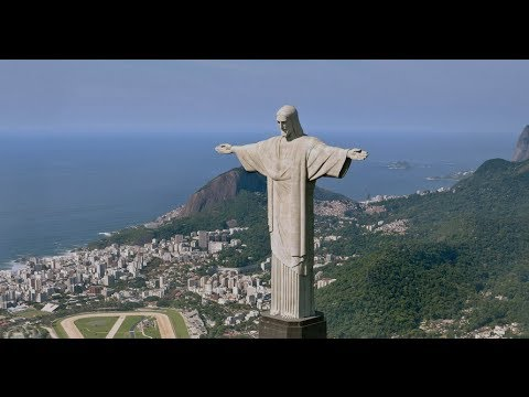 Top 10 Most Por Historical Places In The World