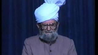 Urdu Dars Malfoozat #24, So Said Hazrat Mirza Ghulam Ahmad Qadiani(as), Islam Ahmadiyya
