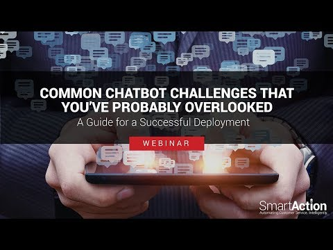 Learn the Five Best Practices For Amazing Chatbot Success