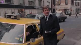【近期】永遠的007離開了 羅傑摩爾病逝享年89歲