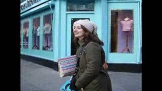 Fashion: Silta-Klubi and Ireland
