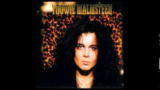 Watch Yngwie Malmsteen Another Time video