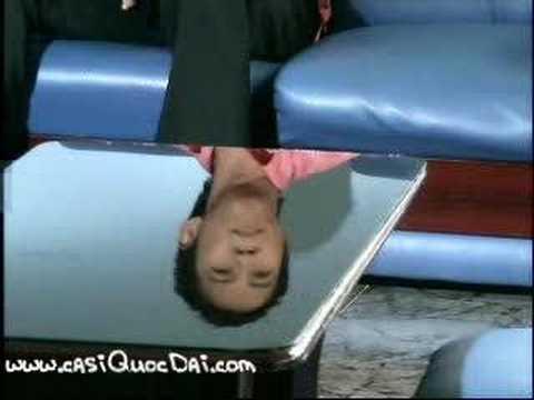 Mat Dang Tinh Yeu