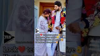 chota number shivjot punjabi song full screen whatsapp status #shorts