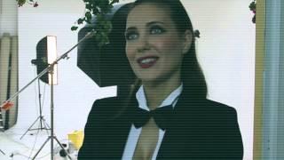 АFM 5 & Прекрасная Екатерина Климова