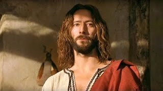 The Gospel of John • Official Movie • German