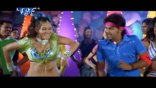 Download Hindi Video Songs - Ara Jila Ukhad Dela Kila - आरा जिला उखाड़ देला किला - Devra Bada Satavela - Bhojpuri Hot Songs HD