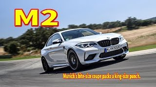 2019 bmw m2 competition package   2019 bmw m2 competition exhaust   2019 bmw m2 cs  .
