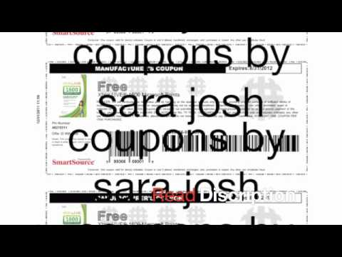*free* 1600 MS Points Coupons *free* 8-2012