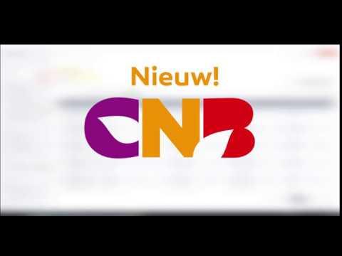 Video still: Nieuw: Mijn CNB