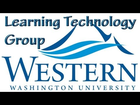 Learning Technology Group: Getting Student Feedback with Bring-Your-Own WiFi Devices - 11/1/2012