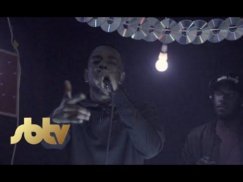 Double S | Radio (Prod. By Rymez) [Music Video]: SBTV