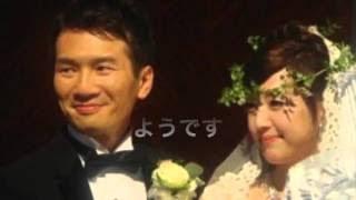 相田翔子さんは45歳には見えない劣化しない女として話題になっています...