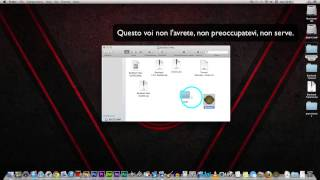 Bioshock Mac ITA - TUTORIAL Free Download