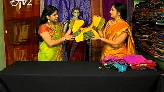 Etv2 Sakhi 7th January 2013_Part 3