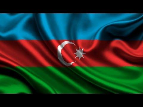 Azerbaijani Folk Music - Suleymani