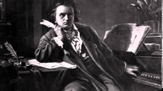 Фрэнки шоу Людвиг ван Бетховен часть 2