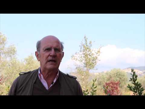 Intervista Gaddo Della Gherardesca