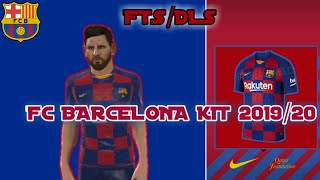 Link https://saadkitsfts.blogspot.com/2019/06/fts-dls-19la-liga-kit-201920.html?m=1 thanks for watching like share subscribe now !!! road to 180 subscribers ...