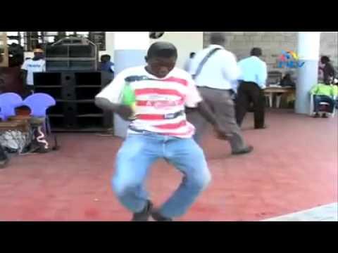 kisumu dance.mp4