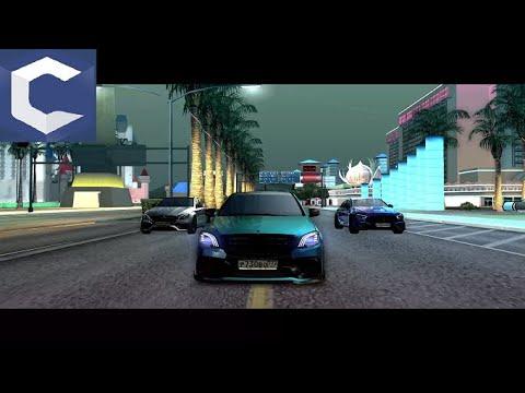 MTA | CCDPlanet | Music Video