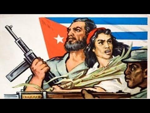 Cuba - My Love mp3