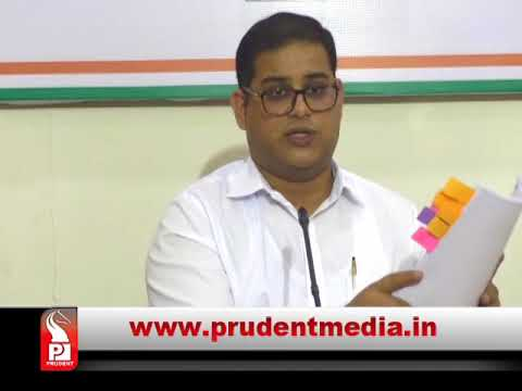 Prudent Media Konkani News 12 jan18 Part 3