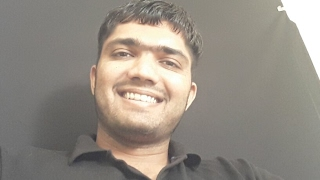 Live Sanjay Kumar Swami #EP-01
