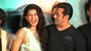 Salman Khan To Dance On Aishwarya Rai's Song At Arpita Khan's Sangeet Ceremony ?
