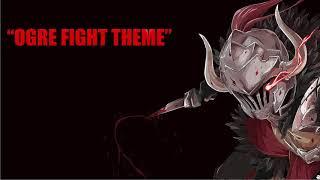 Goblin Slayer OST - Main Theme (Ogre Fight Theme Extended)