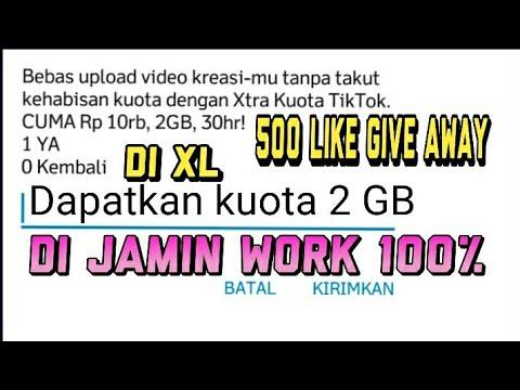 kuota-2-gb-extra-combo-murah-30-hari|kode-rahasia-xtra-combo-xl