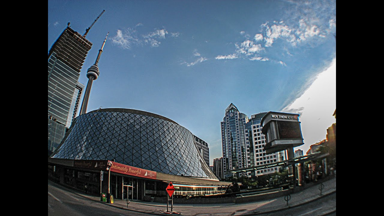Modern Architecture Toronto toronto - modern architecture - youtube