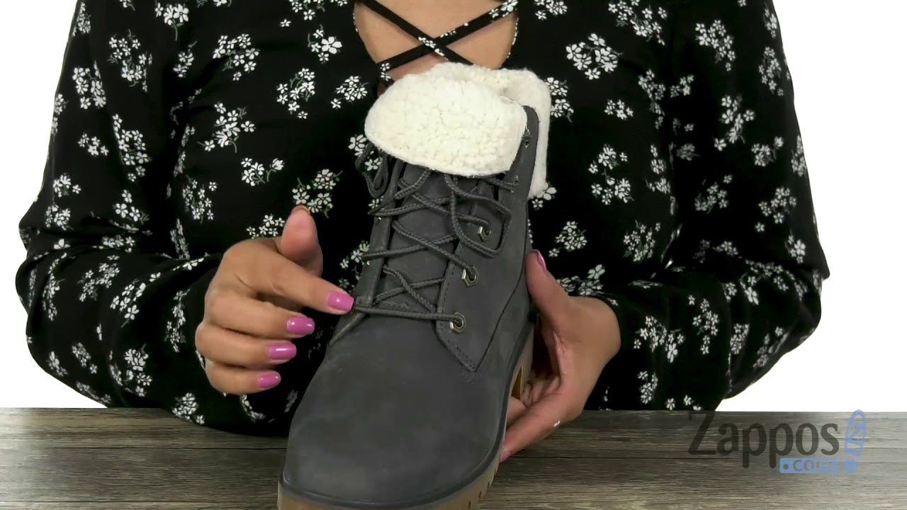 women's Timberland boots in CR0 London for £80.00 for sale