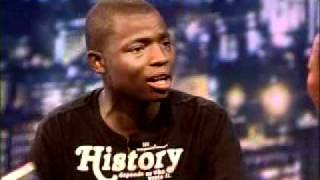 ZULU BOY ON LATE NIGHT WITH KGOMOTSO2 PT02.mp4