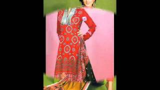 Riwaj Collection Available at Lovecotton.com