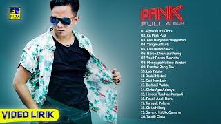 Download lagu IPANK FULL ALBUM 2020 -  LAGU INDONESIA TERBAIK & TERPOPULER SAAT INI [Video Lirik]